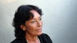 Jacqueline MERVILLE