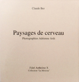 http://www.editionsamandier.fr/f/index.php?sp=liv&livre_id=256