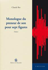 http://www.editionsamandier.fr/f/index.php?sp=liv&livre_id=354