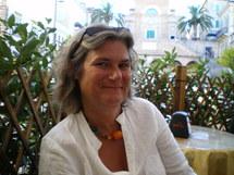 CASTEX-MENIER Patricia