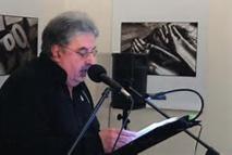 Jean Gabriel COSCULLUELA