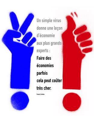 LA FORÊT DES SIGNES (P1)