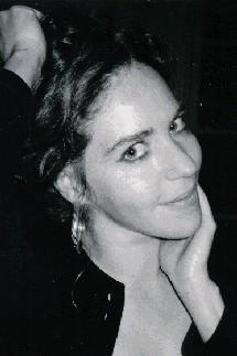 Sophie Loizeau