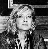 Fabienne COURTADE