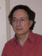 Gérard CARTIER