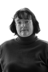 Anne TALVAZ