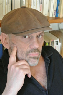 Bruno GRÉGOIRE