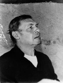 Roger DESLAEF