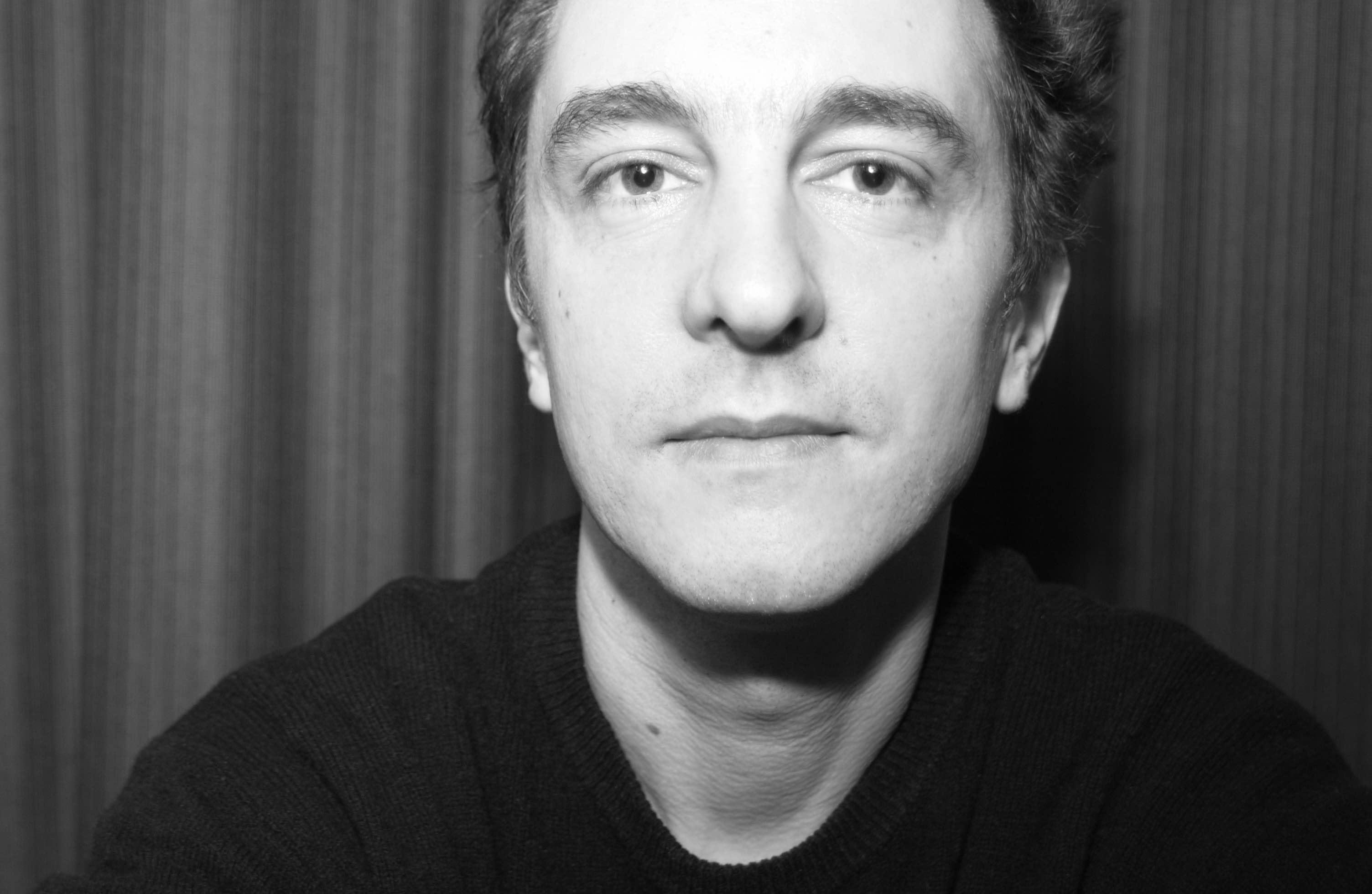 Raphaël LAIGUILLÉE