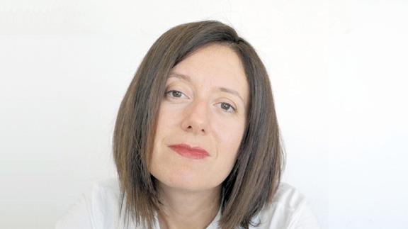 Irene PITTATORE