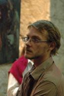 François HEUSBOURG