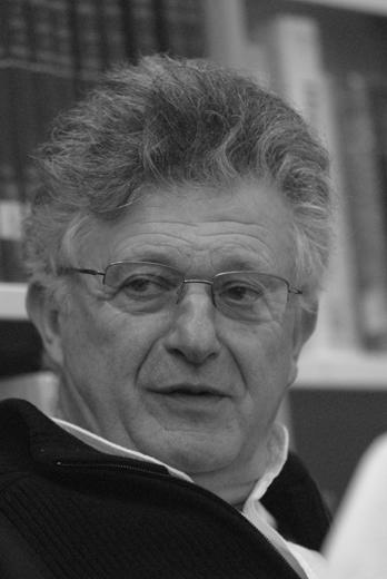 Daniel BIGA