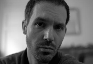Guillaume ARTOUS-BOUVET