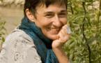 Emmanuelle BOBLET